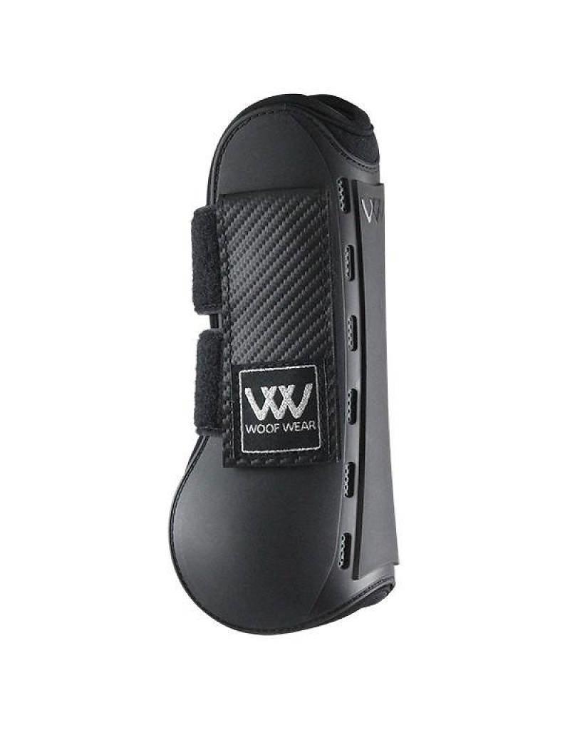 Woofwear Pro jumping peesbeschermer