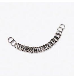 Trust Equestrian Curb chain