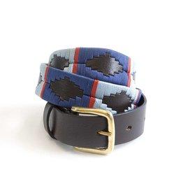 KM Elite Products Porterhouse Polo belt