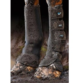 Premier Equine Mudfever boots