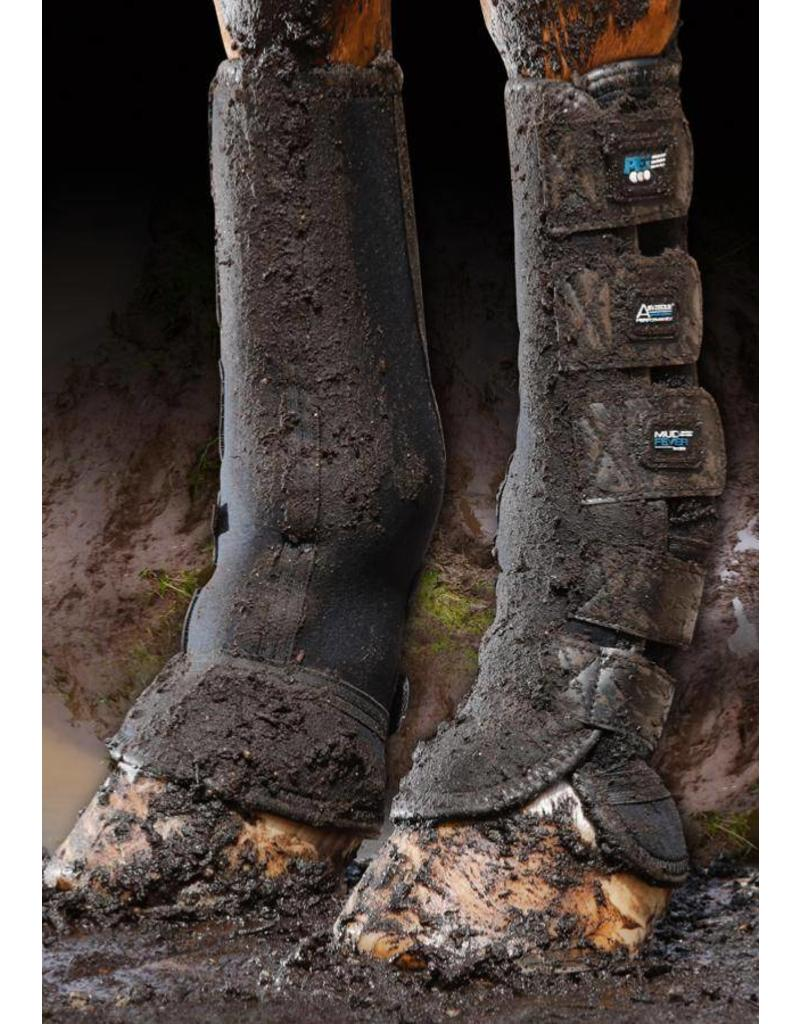 premier equine stable boots