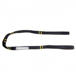Hit-Air Saddle strap