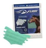 FLAIR Neusstrips - six pack