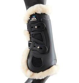 Premier Equine Techno wool tendon boots
