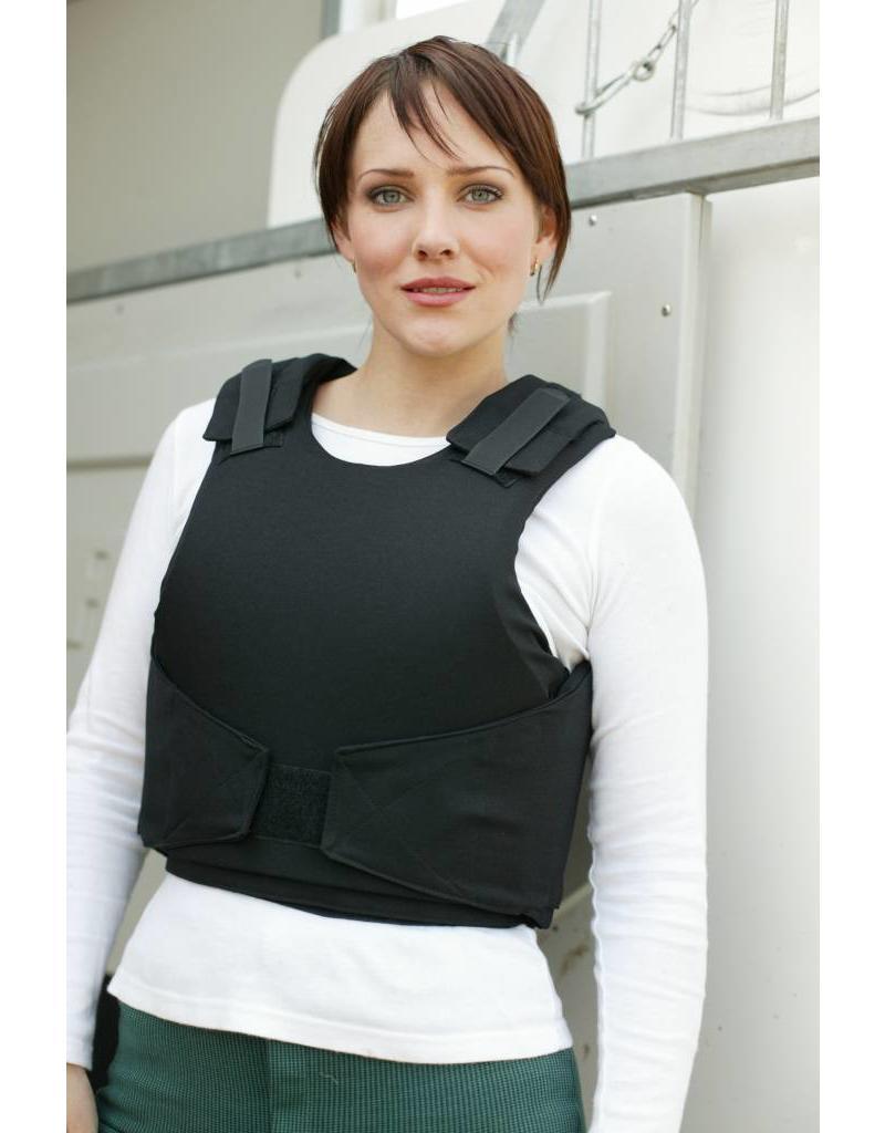 AiroWear  EXPO bodyprotector