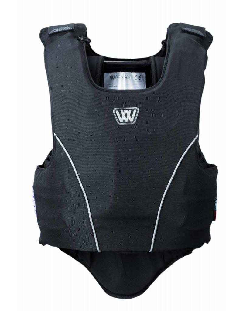 Woofwear EXO bodyprotector