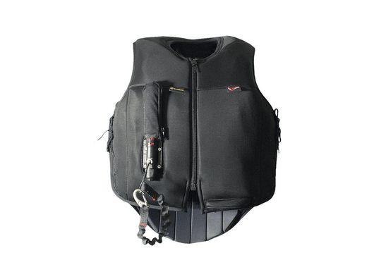 Airbag vests