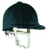 Gatehouse Hickstead riding hat