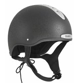 Champion Pro ultimate helmet