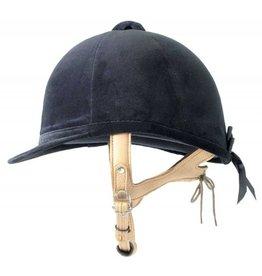 Zilco JODZ deluxe helmet