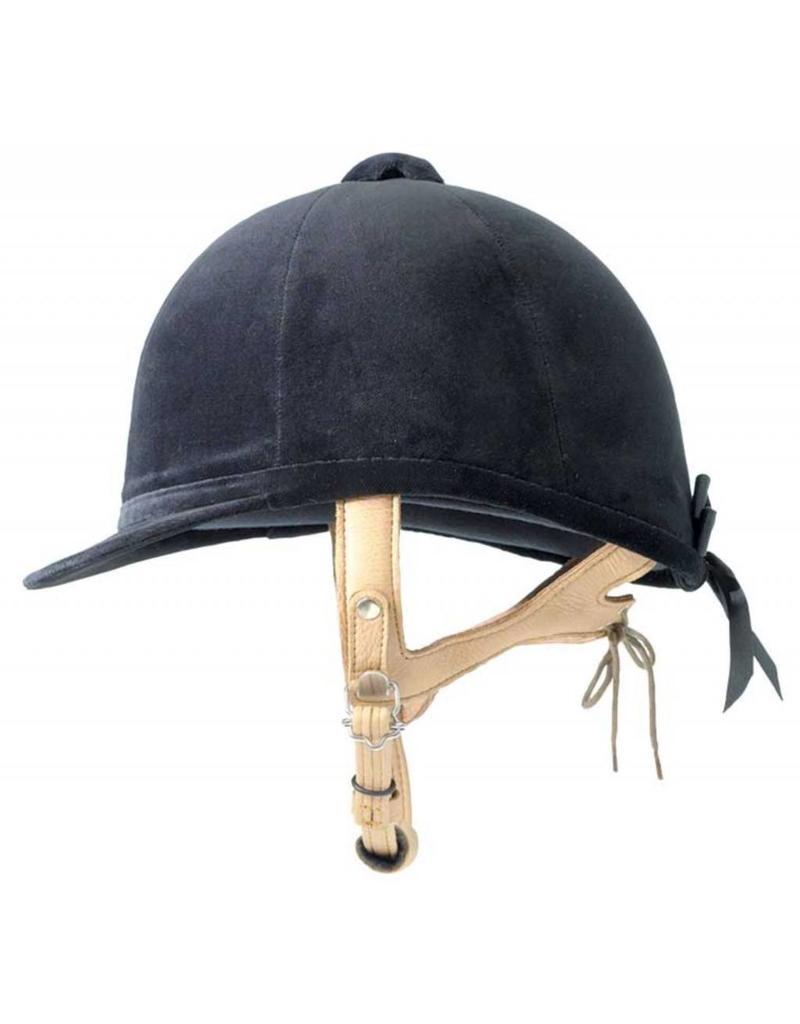 Zilco JODZ deluxe helm