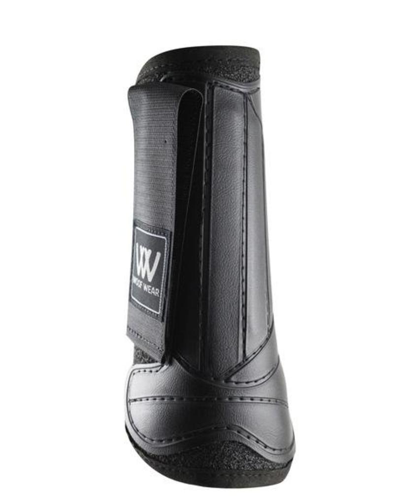 Woofwear Ultra boots front