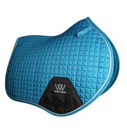 Woofwear Close Contact Saddle Cloth