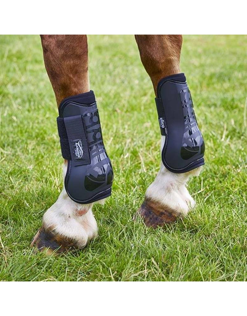 Elico TENDON BOOTS (WITH MEMORY FOAM LINING)