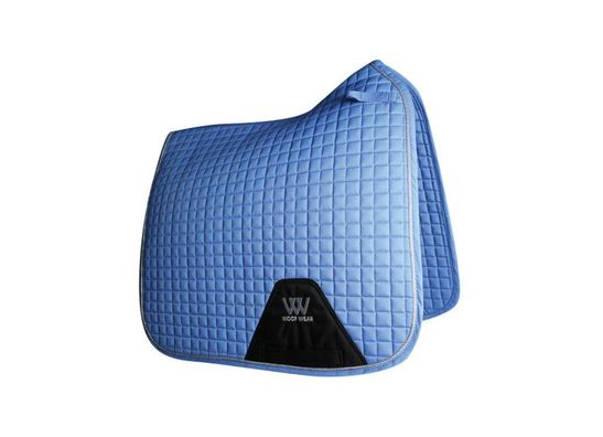 Woofwear saddle pads