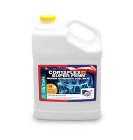 Equine America Cortaflex HA Super Fenn solution