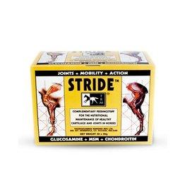 TRM Stride
