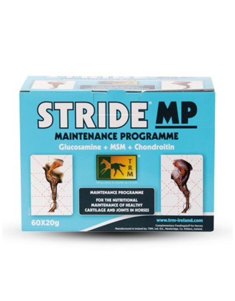 TRM Stride MP