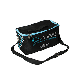 Horseware Ice Vibe cool bag (koeltas)