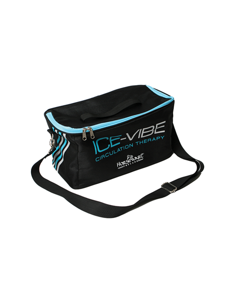 Horseware Ice Vibe cool bag (koeltas)