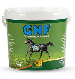 GNF Korrels