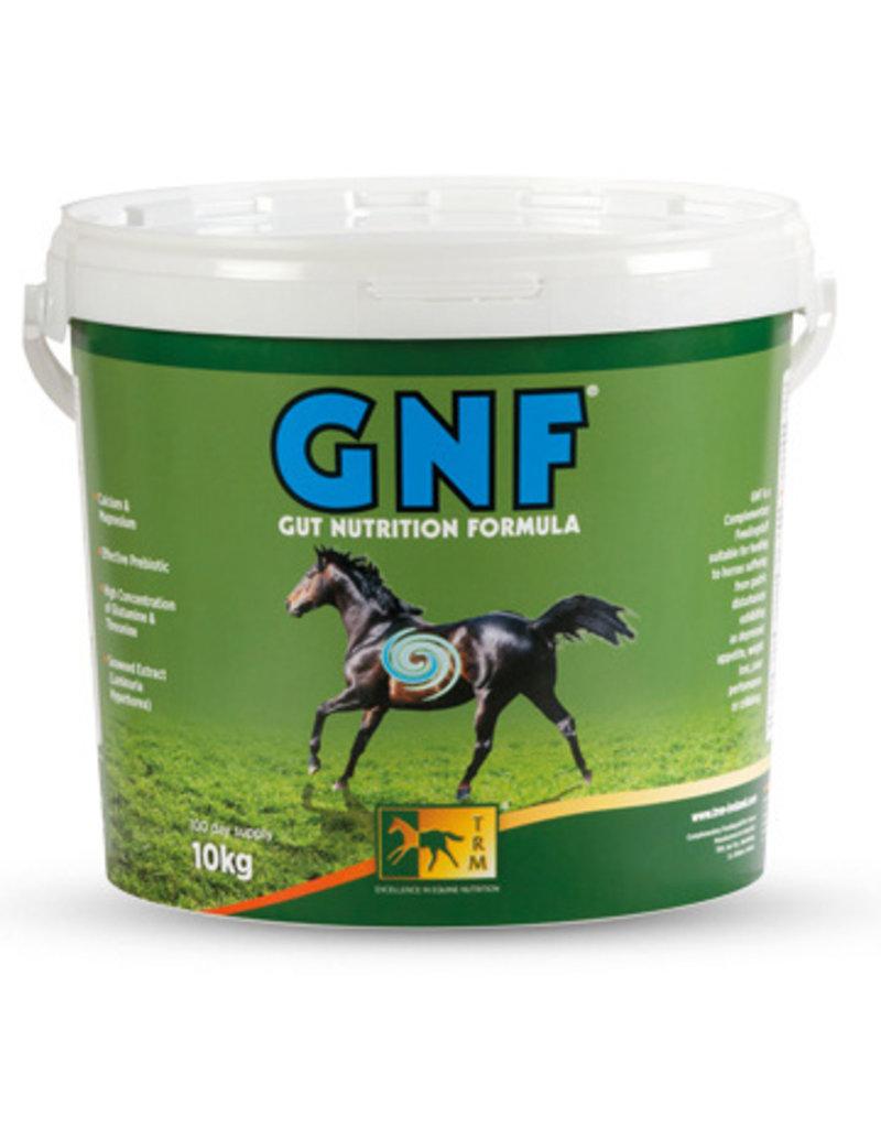 TRM GNF Pellets