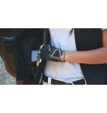 Helite Prestige Gilet – zip'in Airbag