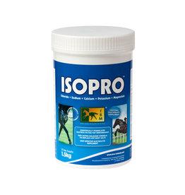 TRM Isopro 2000
