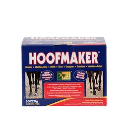 TRM TRM - Hoofmaker