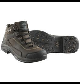 Woofwear Horizon Spectrum riding boot