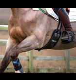 Prolite dressage girth/no pressure girth short - Standard size