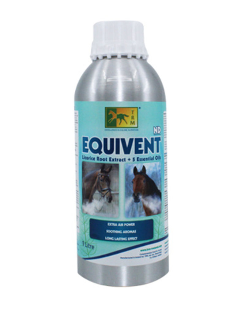 TRM Equivent ND