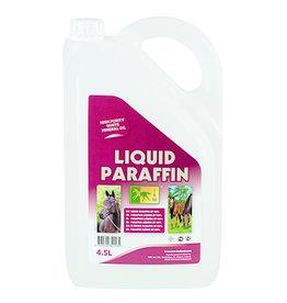 TRM Vloeibare paraffine (paraffine olie)