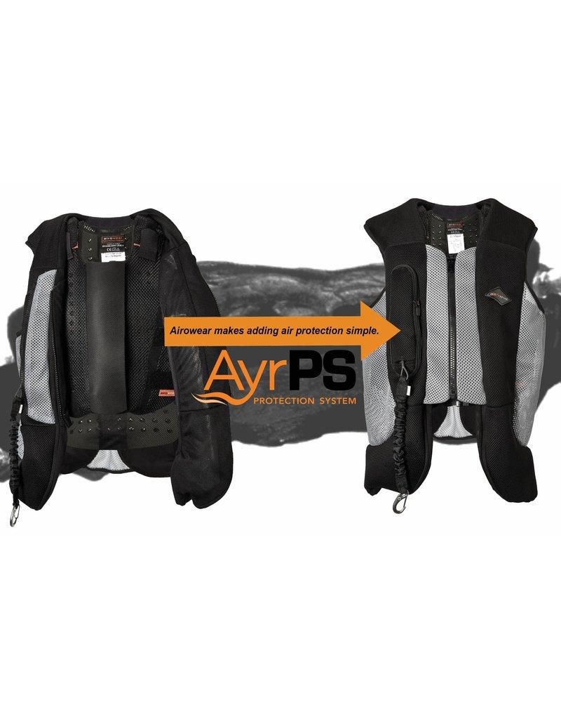 AiroWear  AyrPS