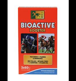 TRM Bio Active