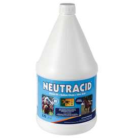 TRM Neutracid