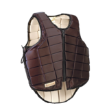 Hows Racesafe RS 2010 - Brown