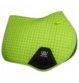 Woofwear Close Contact Saddle Cloth