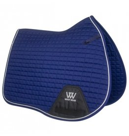 Woofwear General Purpose Saddle Cloth