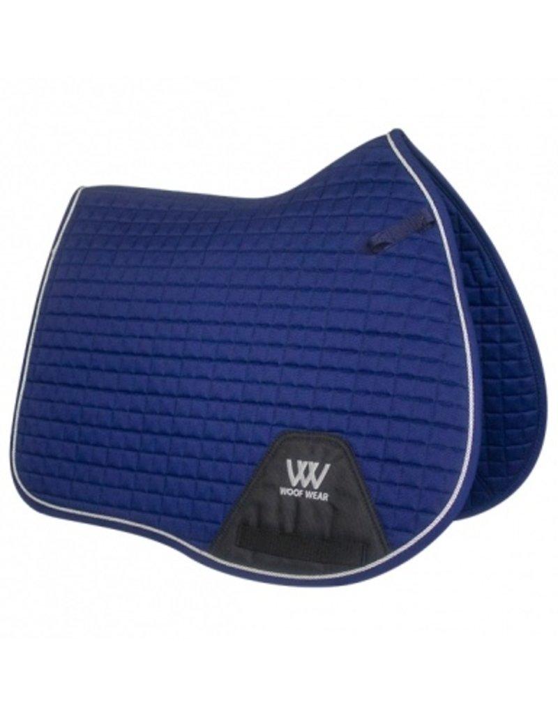 Woofwear General Purpose Saddle Cloth