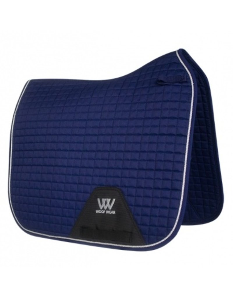 Woofwear Dressage Saddle Cloth