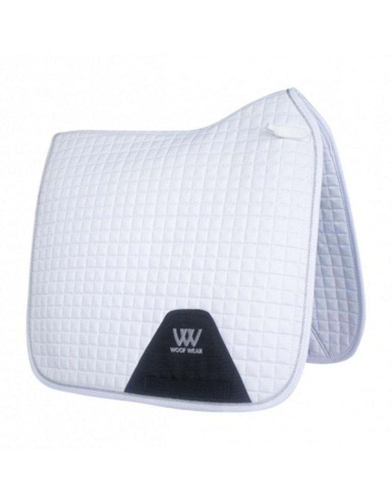 Woofwear Dressage Saddle Cloth