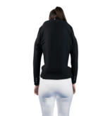 Helite Airjump show jacket