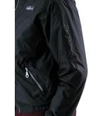 Premier Equine Premier Equine Pro Rider jas