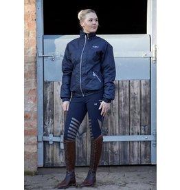 Premier Equine Premier Equine Pro Riding Coat