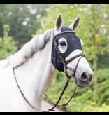 Fenwick Equestrian Liquid Titanium Masker