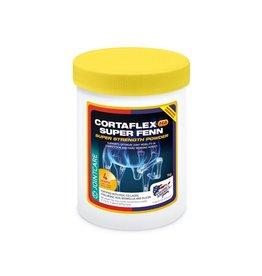 Equine America Cortaflex super fenn super strength poeder