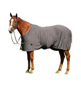Fenwick Equestrian Liquid Titanium blanket