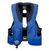 Hit-Air SKV voor kinderen - blauw