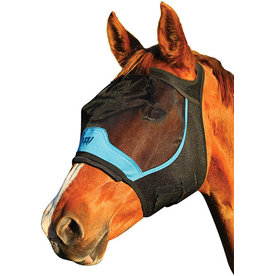 Woofwear Fly mask without ears